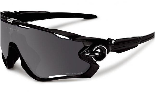 577f24c3a69e Марк Кавендиш демонстрирует новые спортивные очки Oakley. Mark Cavendish  new Oakley